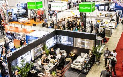 Feria Alihankinta Subcontrating Fair – Finland