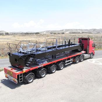 transporte-chasis-7