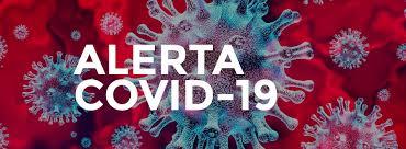 Sector Calderería industrial en época de coronavirus