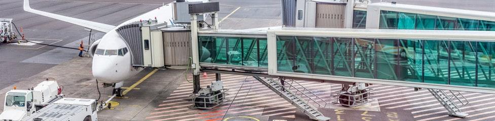 Proyectos de Calderería en el Sector Aeronáutico