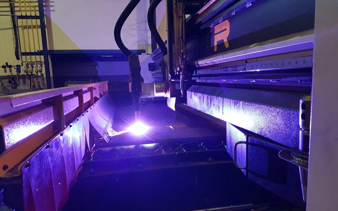 Averigua qué es el sector metalmecánico en España
