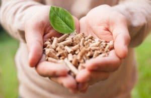 Biomasa y Calderería