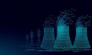 Energia nuclear y Calderería
