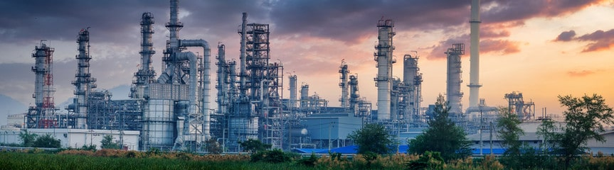 Reindustralización y Calderería ¿hacia dónde vamos?